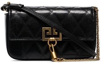 Givenchy mini Pocket crossbody bag