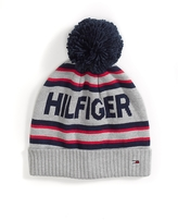 Tommy Hilfiger Signature Beanie