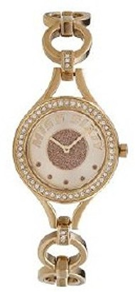 Miss Sixty Womens Watch - 753132505