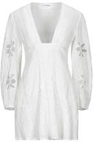 Thumbnail for your product : SUNDRESS Short dress