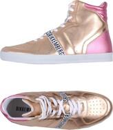 Bikkembergs High-tops & sneakers - Item 11307348