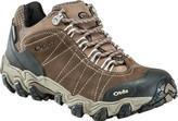 Oboz Bridger BDry Hiking Shoe (Women's)