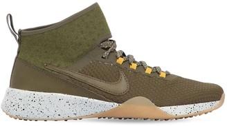 Nike Air Zoom Strong 2 Sneakers