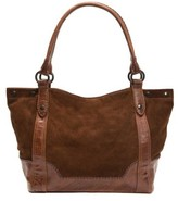 Frye Women's Melissa Whipstitch Shoulder Bag