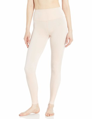 Alo Yoga Women's High Waist Posh Legging