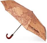 Patricia Nash Signature Map Magliano Umbrella