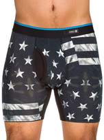 Stance Basilone Boxer Shorts