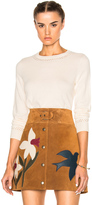 A.P.C. Flynn Sweater