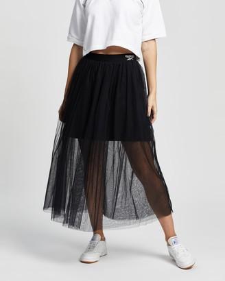 Reebok Classics FTRS Skirt