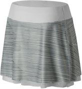 New Balance Women's Rosewater Reversible Skirt