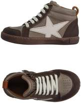 Bisgaard High-tops & sneakers - Item 11003916