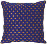 ferm LIVING Salon Cushion