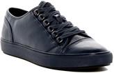 Steve Madden Kinard Sneaker