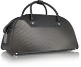 Aznom Carbon Business - Carbon Fiber Weekender Bag