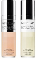 Guerlain 'Blanc De Perle' White P.e.a.r.l. Day & Night Whitening Treatment