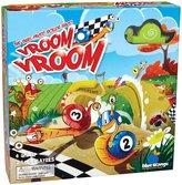 Blue Orange Games Vroom Board Game