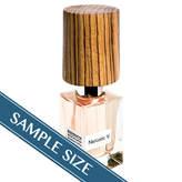 Nasomatto Sample - Narcotic Venus Parfum by 0.3ml Fragrance)