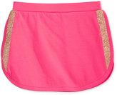 Epic Threads Epic Thread Tulip Skirt, Toddler & Little Girls (2T-6X), Created for Macy's