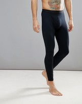 Columbia Performance Tights Midweight Stretch in Black