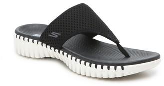 Skechers GOwalk Smart Riviera Sandal
