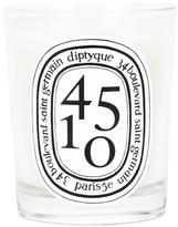 Diptyque Forty Five Ten X candle