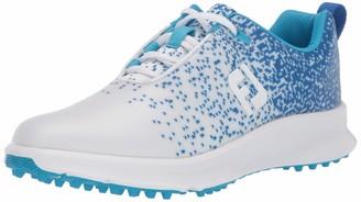 Foot Joy FootJoy Women's FJ Leisure Golf Shoes