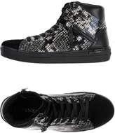 CAFe'NOIR High-tops & sneakers - Item 11251271