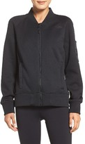 The North Face Women's Kelana Bomber Jacket