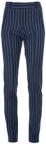 'best pinstripe' trouser