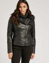 Rino&Pelle Leather Jacket