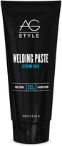AG Hair Welding Paste Extreme Hold 5