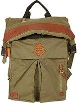 Billabong Men's Flux Surfplus Backpack