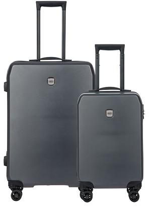 Bric's Mennagio Two-Piece Suitcase Set