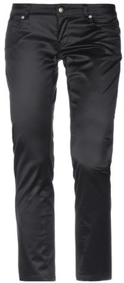Richmond Casual trouser