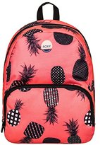 Roxy Always Core Backpack