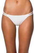 O'Neill Women's Bodega Strappy Bikini Bottoms