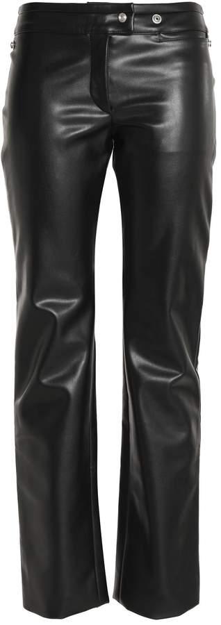 Acne Studios Casual pants - Item 13305948DC