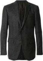 Ermenegildo Zegna formal blazer