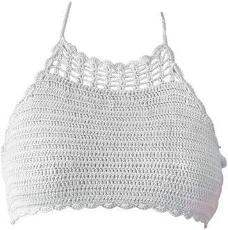 Crokini Swim Jia Bikini Top