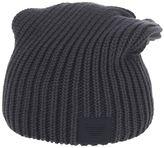 Emporio Armani Hats - Item 46503632