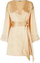 MAISON Robe
