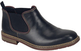 Rieker Antistress Men's Rieker-Antistress B1282 Boot