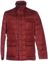 Bugatti Down jackets - Item 41713454