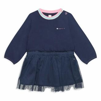 Esprit Baby Girls' Rq3106112 Knit Dress