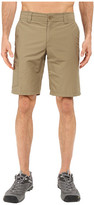 Columbia Twisted CliffTM Shorts