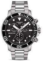 Tissot T-Sport Watch, 45.5mm