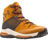 Under Armour ATV GTX Hiking Boot - Men's