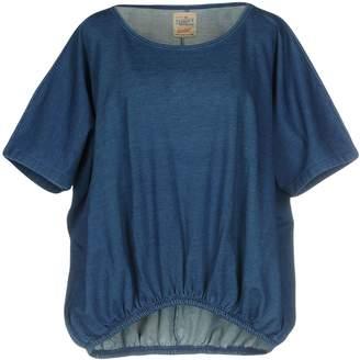 Vintage 55 T-shirts - Item 12126014MU