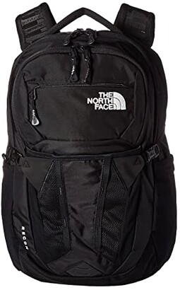 The North Face Women's Recon (TNF Black 1) Backpack Bags
