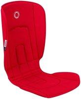 Bugaboo Bee3 Seat Fabric - Dark Khaki